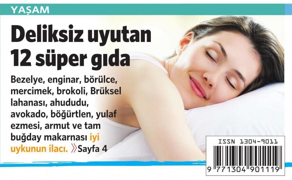 22 Şubat 2016 Vatan Gazetesi 1. sayfa