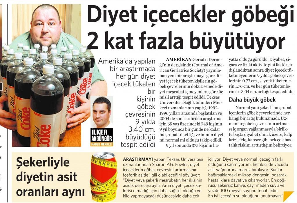 23 Mart 2015 Vatan Gazetesi 4. sayfa