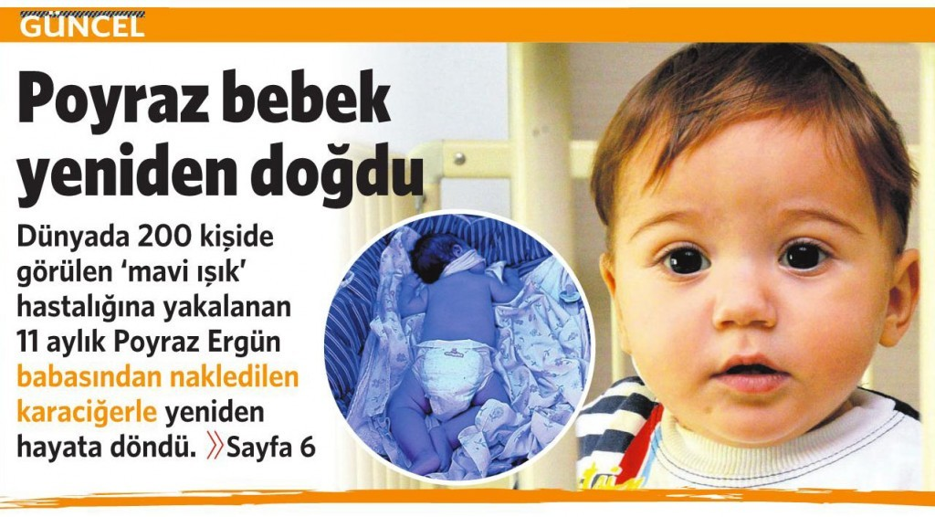 1 Ekim 2015 Vatan Gazetesi 1. sayfa