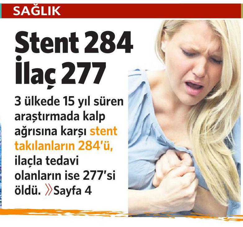 11 Ocak 2016 Vatan Gazetesi 1. sayfa