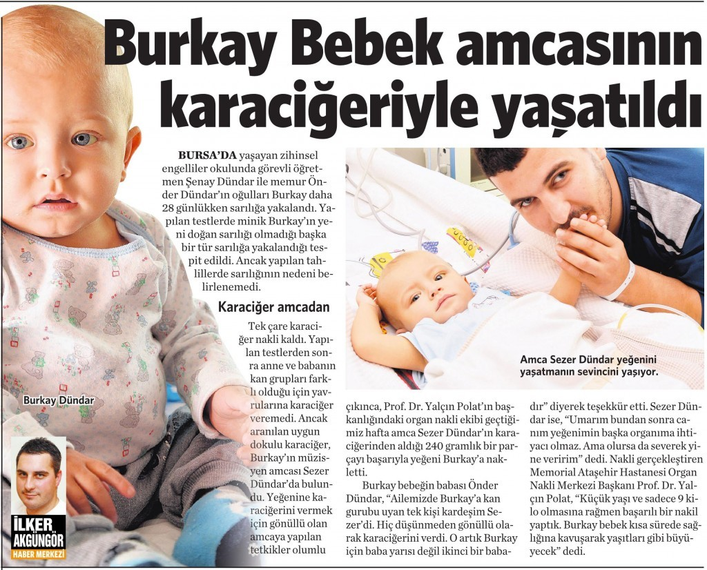 25 Ocak 2016 Vatan Gazetesi 4. sayfa