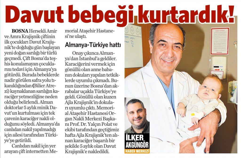 11 Temmuz 2016 Vatan Gazetesi 4. sayfa