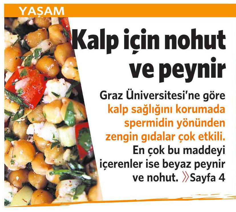 22 Kasım 2016 Vatan Gazetesi 1. sayfa